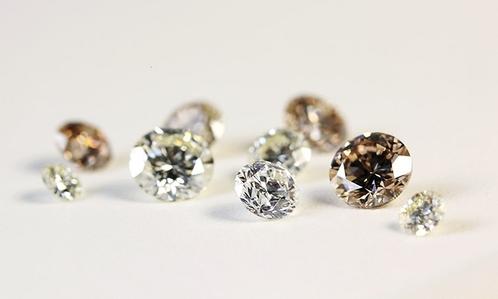 Regler for kemi i smykker