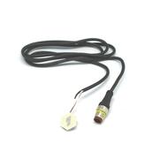 LED med ledning (reservedel)