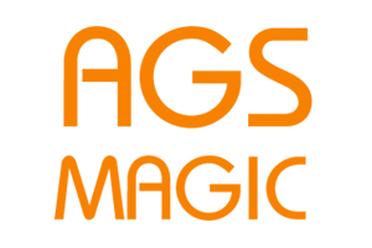 AGS MAGIC - tysk firma, der producerer legeringer og støbelegeringer af høj kvalitet