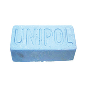 Blå polerpasta, Unipol