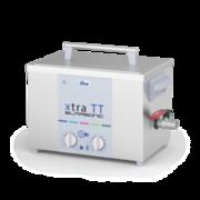Ultrasonic cleaner Elmasonic xtra TT 30H