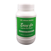 Easy-flo flux, powder, 500 g