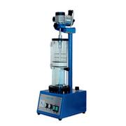 Vacuum investment machine, Indutherm