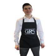 GRS Apron