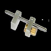 Multi-functional clamp
