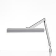 Arbejdslampe, RDM Slim Line LED SL III Premium 32W