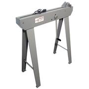 Draw bench 1400, Durston