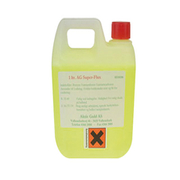 AG super flux, liquid, 1 L