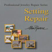Setting Repair
