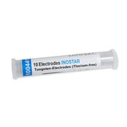 Electrodes, INOSTAR 0,5 mm