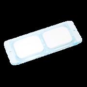 Løse glas til Optiviser pandelup