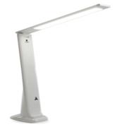 Smart Travel, LED-dagslyslampe, bord