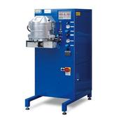 Casting machine CC400, Indutherm