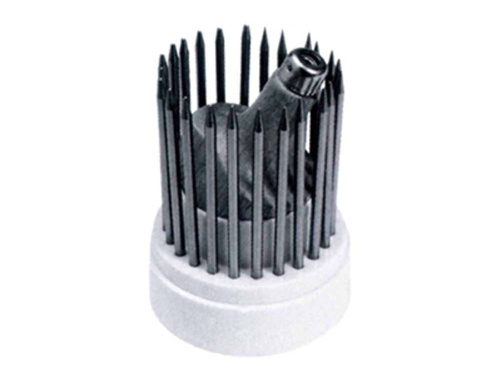 Beading tool set (23 pcs.)