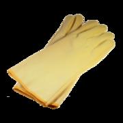 Handsker, lang