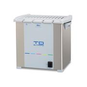 Drying device Elmadry TD