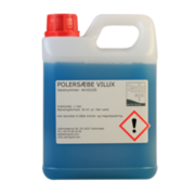 VILUX polishing compound, 1 L