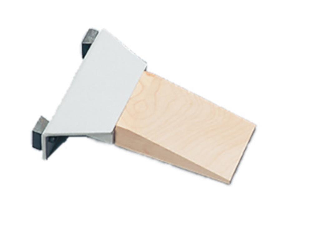 Bench pin kit, GRS